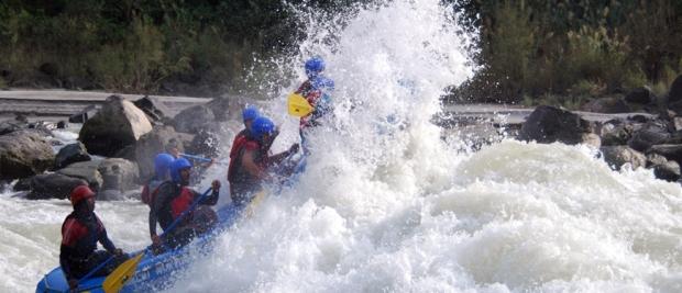 rafting-in-rishikesh-season